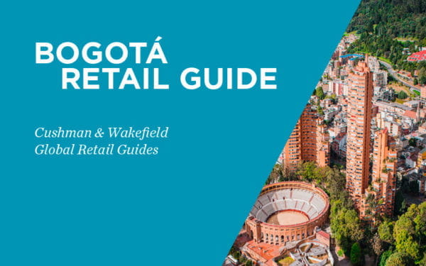 Retail Guide Card