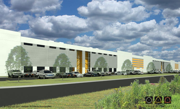 Tampa Fulfillment Center