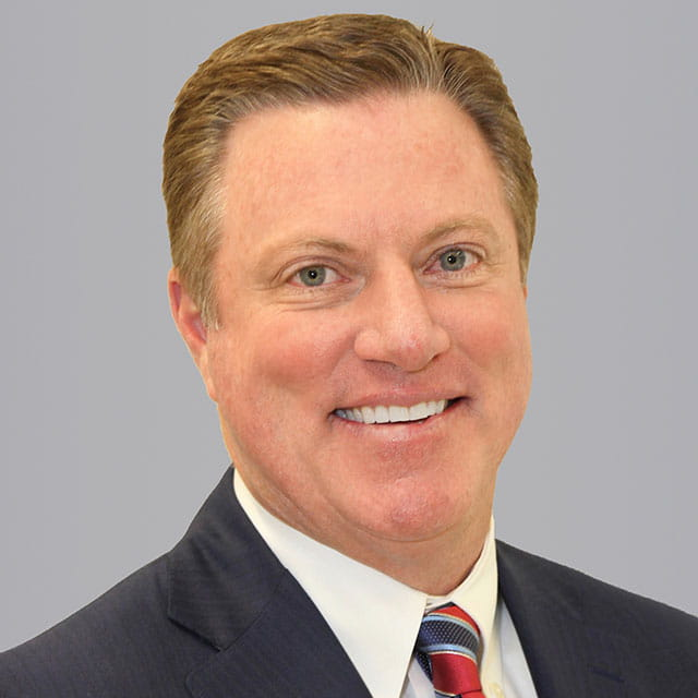 Todd Beatty - Cushman & Wakefield - Northern California