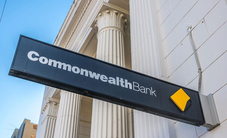 commonwealth-bank-of-australia-card-image