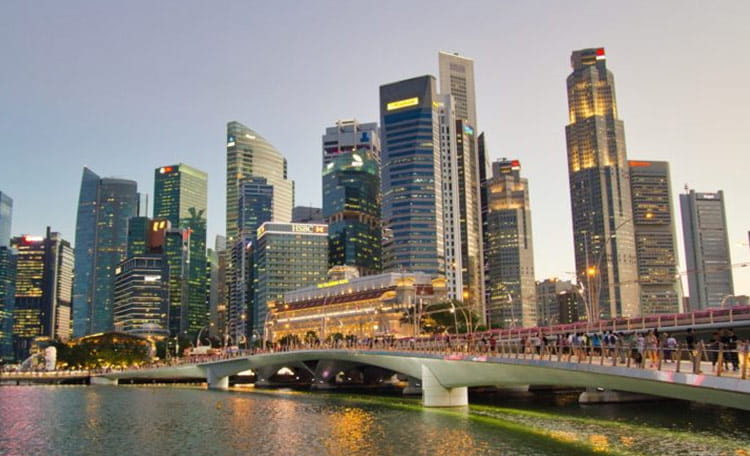 Analysis-on-Singapore's-Government-Land-Sales-Programme-for-H1-2020