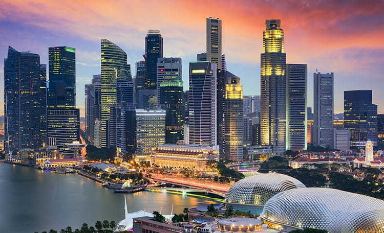 cooling-measures-will-not-dampen-singapore-new-home-launches