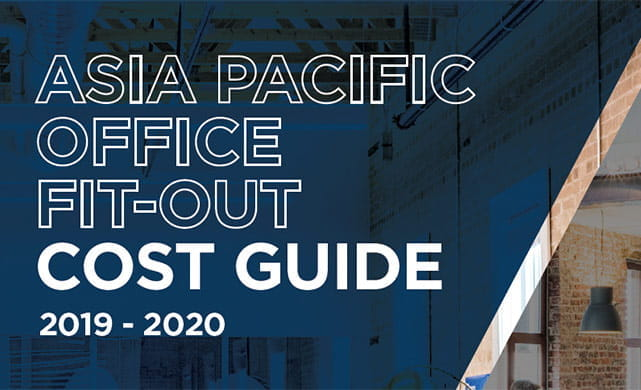 get-the-most-from-your-asia-pacific-office-fit-out