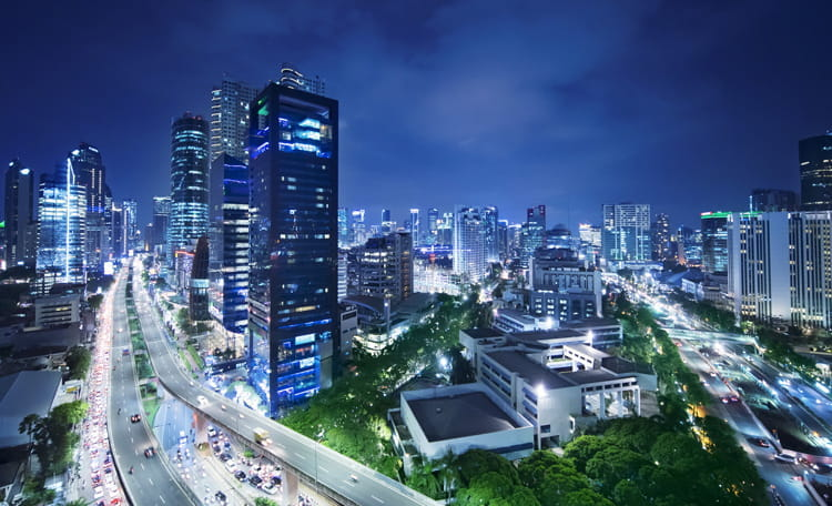 how-has-the-jakarta-mrt-transformed-office-dynamics-in-the-capital