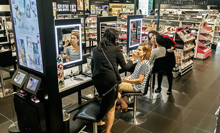 immersive-beauty-and-cosmetics-stores-key-to-strong-retail-strategy