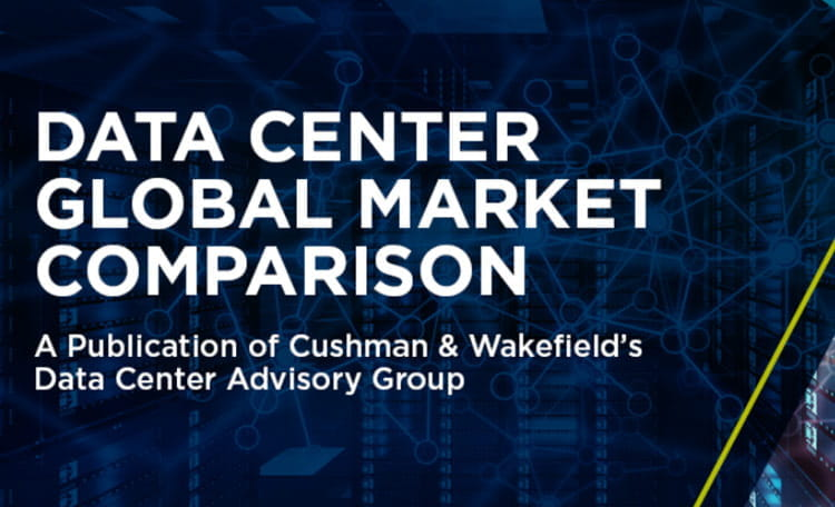 Singapore-counts-among-the-top-10-Global-Data-Centre-Markets