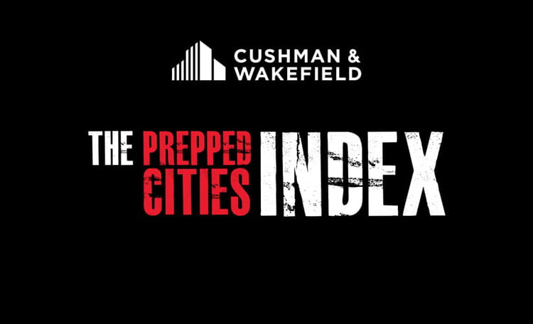 the-prepped-cities-index-preparing-for-an-uncertain-future