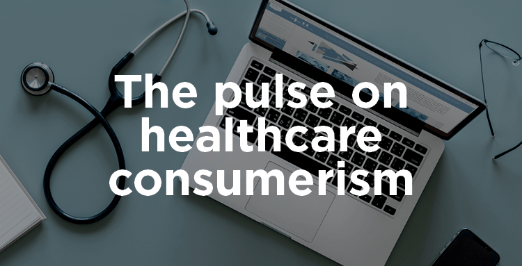 pulse on healthcare (image)