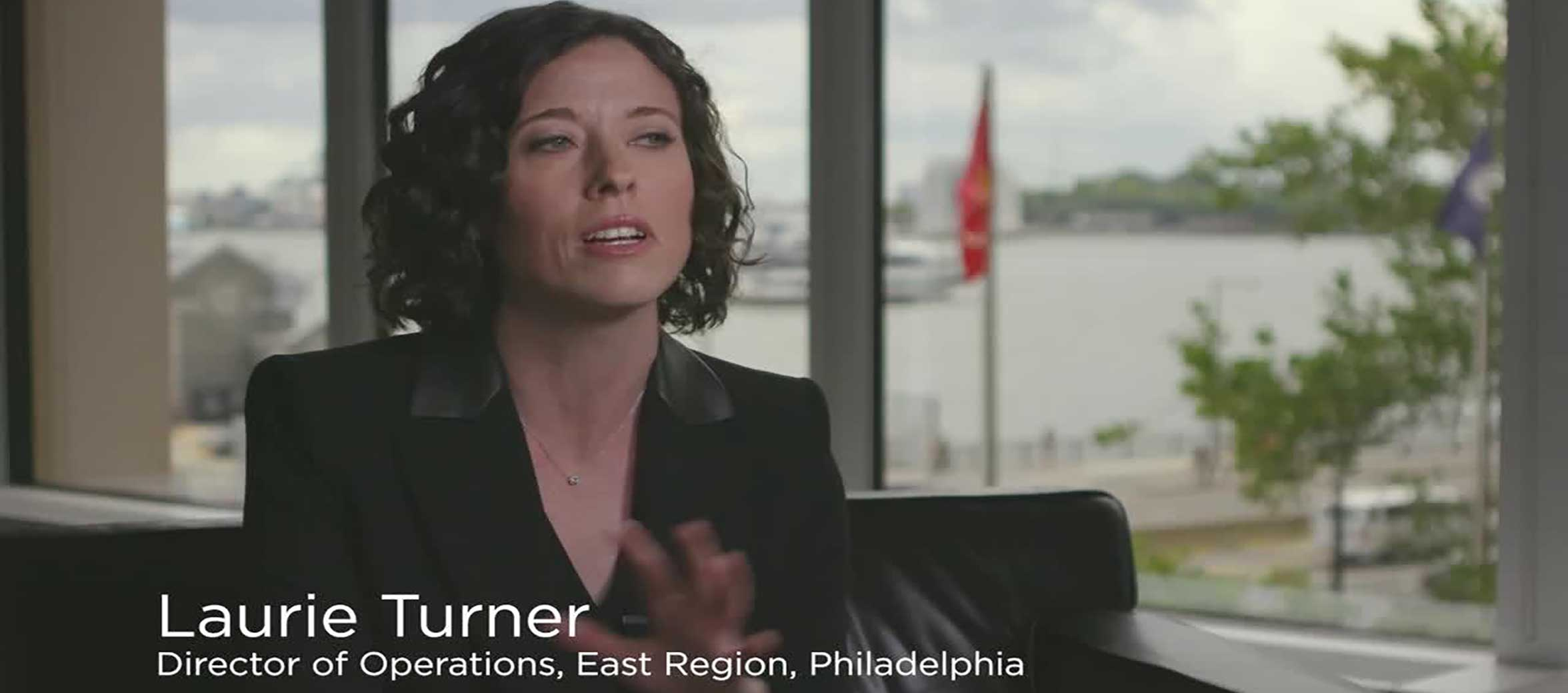 laurie turner video (image)