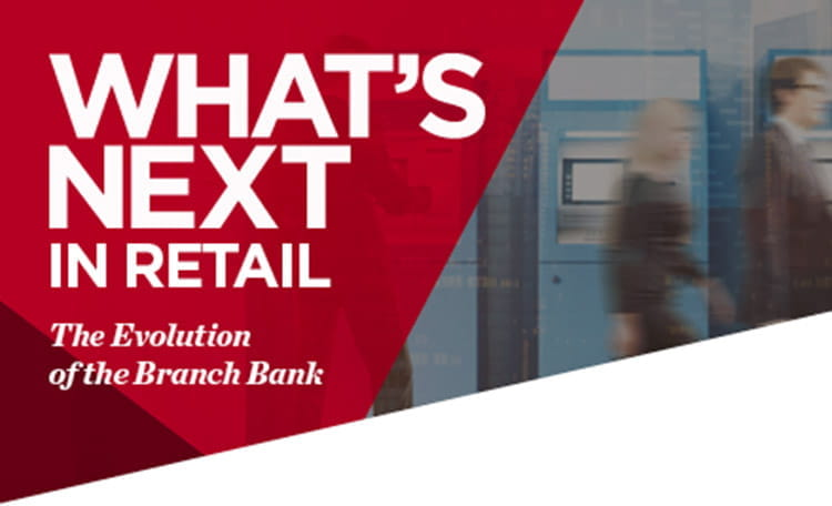 The Evolution of the Branch Bank Report