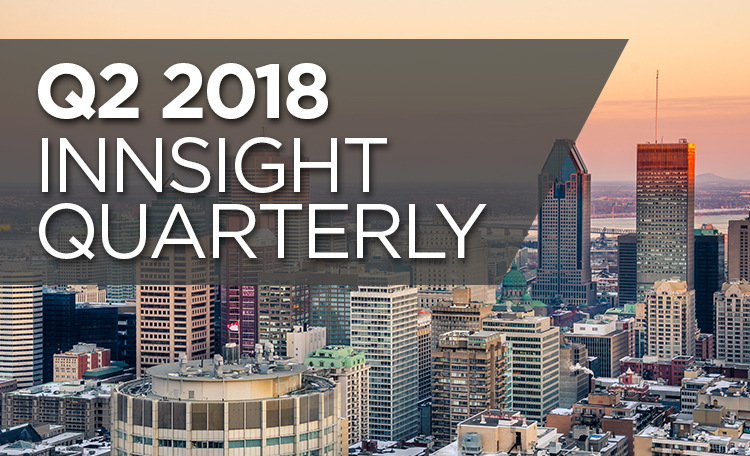 Q2 2018 Innsight Quarterly