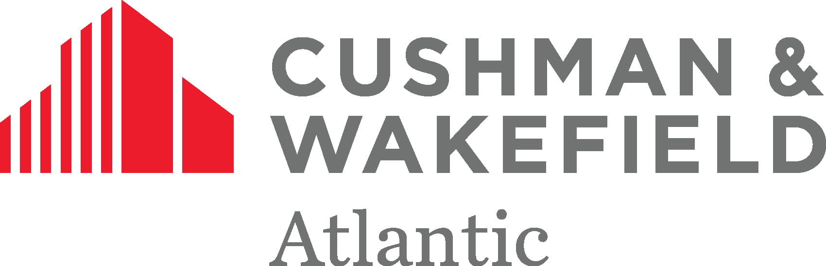 CW Atlantic Alliance Logo