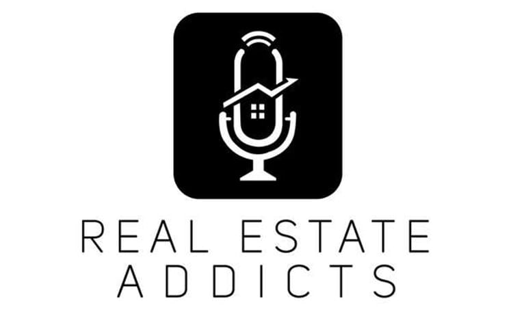The Real Estate Addicts Podcast