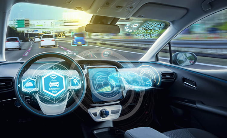 autonomous-vehicles-seen-as-transport-solution-in-apac