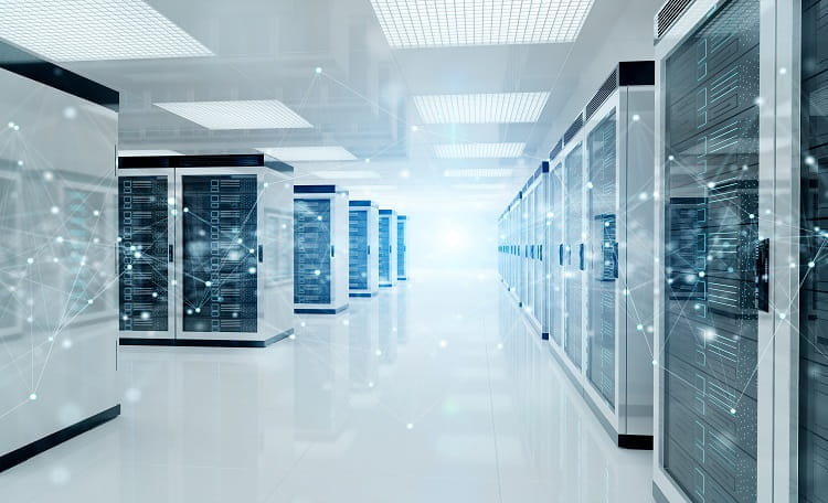 Data Centres – Niche No More