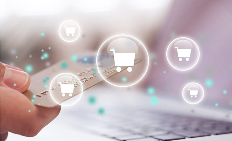 whats-next-in-e-commerce