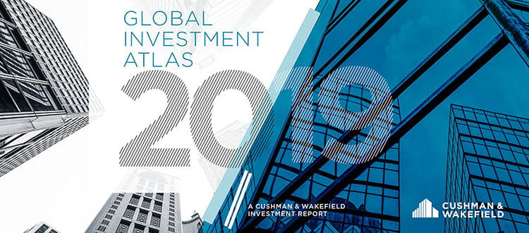 global-investment-atlas-2019-apac-investments-in-2018-set-a-new-record