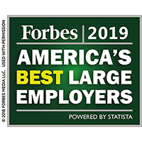 Forbes (image)