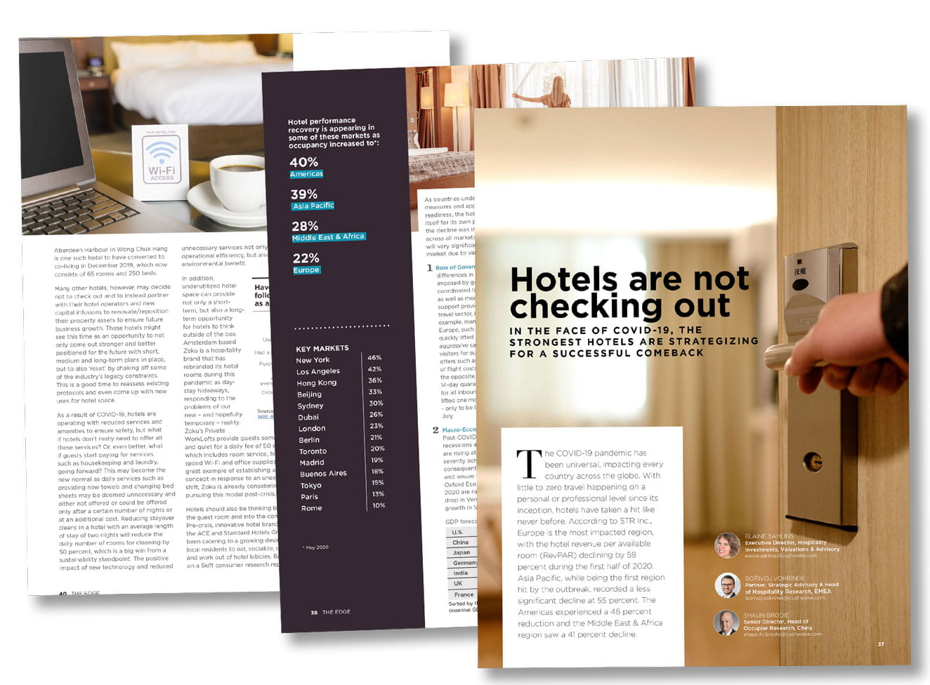 Hotels Edge 4 Article Cover (image)