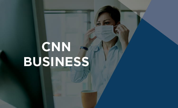 CNN Business (image)