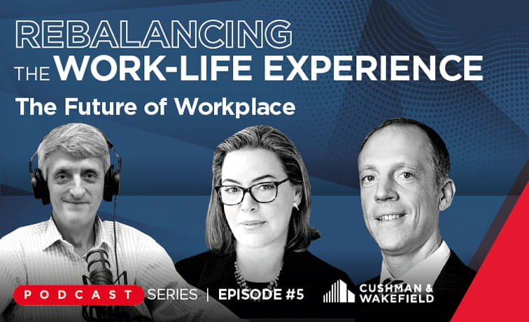 future of workplace podcast card (image)
